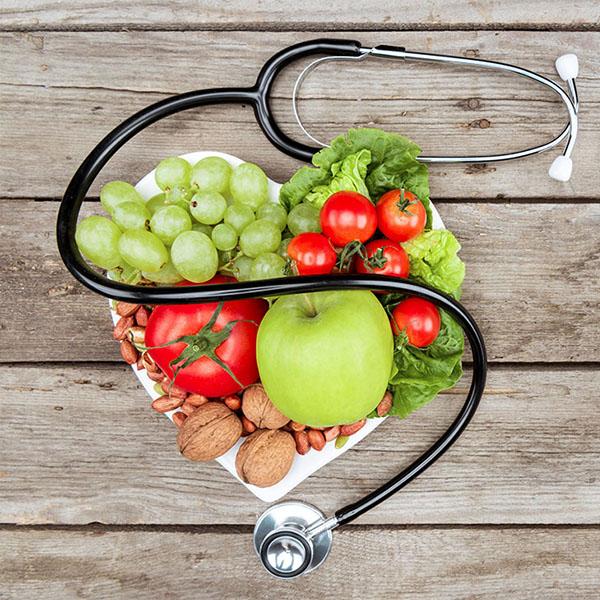 Servizio di Prevenzione Alimentare