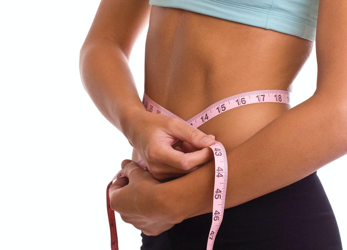 Dieta VLCKD e Dimagrimento